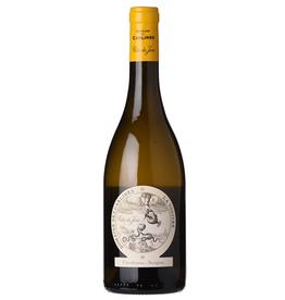White Wine 2017, Domaine Des Carlines, La Vouivre