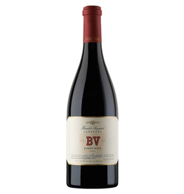 Red Wine 2016, BV Beaulieu Vineyards, Pinot Noir