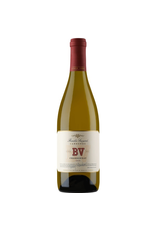 White Wine 2015, BV Beaulieu Vineyards, Chardonnay, Carneros, Napa Valley, California, 14.2% Alc, CT, TW93