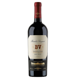 Red Wine 2014, Beaulieu Vineyards, Tapestry Reserve