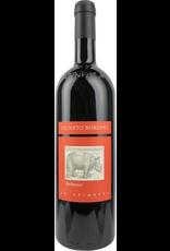 Red Wine 2016, La Spinetta Vigneto Bordini, Nebbiolo, Barbaresco, Piemonte, Italy, 14% Alc, CTnr