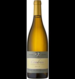 White Wine 2017, Andre Perret, Condrieu