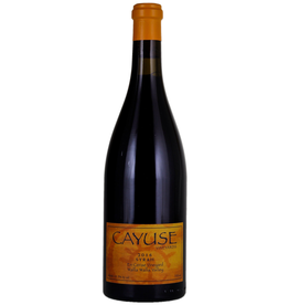 Red Wine 2016, Cayuse, En Cerise, Syrah