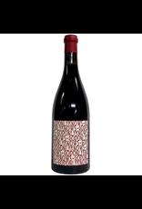 "Red Wine 2015, Cayuse ""God Only Knows"" Armada Vineyard, Grenache Blend, Walla Walla Valley, Columbia Valley, Washington, 14.2% Alc, CTnr JD95.97"
