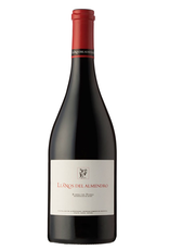 Red Wine 2012, Bodegas Dominio de Atauta LLanos del Almendro, Tempranillo, Ribera del Duero, Castilla y Leon, Spain, 15% Alc, CTnr