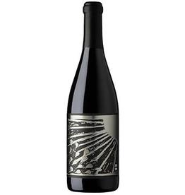 Red Wine 2014, Saxum, James Berry Blend