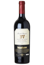 Red Wine 2016, BV Georges De Latour Private Reserve, Cabernet Sauvignon, Rutherford, Napa Valley, California, 15.1% Alc, CTnr
