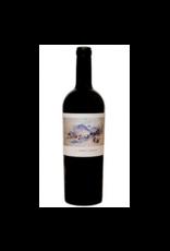 Red Wine 2013, Bidwell Creek Estate Perfect Season, Cabernet Sauvignon, Knights Valley, Sonoma County, California, 15.4% Alc, CT93, RP95