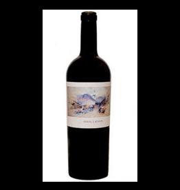 Red Wine 2013 Perfect Season, Cabernet Sauvignon