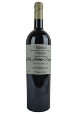 Red Wine 2009, Dal forno Romano Valpolicella Superiore, Corvina, Monte Lodoletta, Verona, Italy, 14.5% Alc, CT92, RP94
