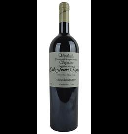 Red Wine 2009, Dal Forno Romano Valpolicella Superiore