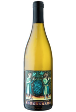 White Wine 2013, Kongsgaard Winery, Chardonnay, Napa Valley, North Coast, California, 14.1% Alc, CT93, RP96