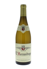 White Wine 2015, Domaine Jean-Louis Chave L'Hermitage Blanc, WHITE Rhone Blend, Cotes du Rhone, Southern Rhone, France, 14.5% Alc, CT94 RP97 WS97