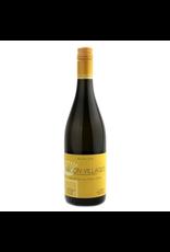 White Wine 2018, Les Heritiers du Comte Lafon Macon-Villages, Chardonnay, Macon, Burgundy, France, 13% Alc, CTnr, TW90