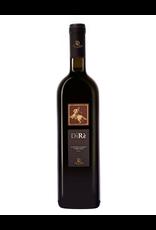 Red Wine 2015, DiRe by De Luca, Montepulciano, San Marino, Montepulciano d'Abruzzo, Italy, 13.5% Alc,