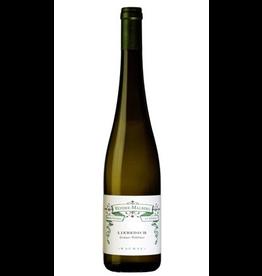 White Wine 2017, Veyder-Malberg Liebedich, Gruner Veltliner