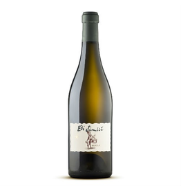 White Wine 2014, Edi Simcic, Rebula