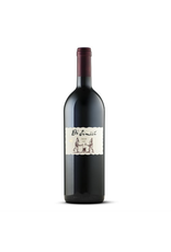 Red Wine 2013, Edi Simcic DUET LEX, Red Bordeaux Blend, Goriska Brda, Slovenia, 13.5% Alc, CTnr, TW93