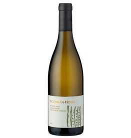White Wine 2017, Yacoubian-Hobbs, Rare White Blend