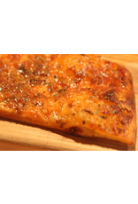 Wine Dining™ TO-GO TO-GO Signature Cheese ~ Chefs Oven Fired Flatbread ~ Add Optional Meat