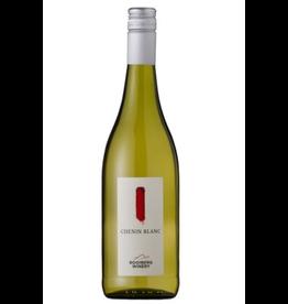 White Wine 2016, Rooiberg, Chenin Blanc
