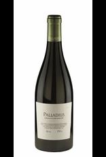 White Wine 2010, Sadie Family Palladius, White Blend, Malmesbury, Swartland, South Africa, 14% Alc, CT91, WS93