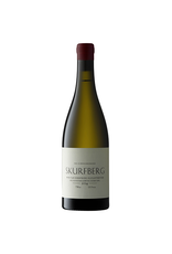 White Wine 2014, Sadie Family Skurfberg, Chenin Blanc, Swartland, Coastal Region, South Africa, 13.5% Alc, CT91, RP95