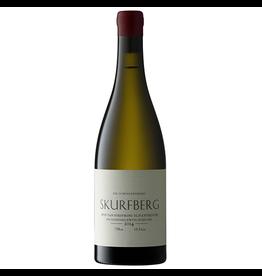 White Wine 2014, Sadie Family Skurfberg, Chennin Blanc