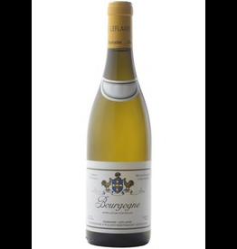 White Wine 2017, Domaine LeFlaive, Bourgogne