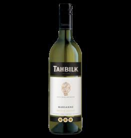 White Wine 2007, Tahbilk, Marsanne