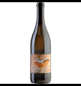 White Wine 2013, Didier Dagenau, Pur Sang