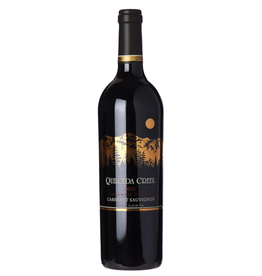 Red Wine 2013, Quilceda Creek, Cabernet Sauvignon