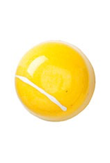 Chocolates Christopher Elbow, Lemon, Individual Piece