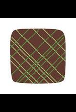 Chocolates Christopher Elbow, Kalamansi-Lime, Individual Piece