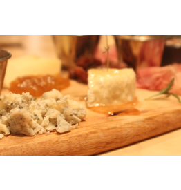 Wine Dining™ TO-GO TO-GO, CHARCUTERIE & CHEESE ~ BUILD IT!