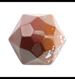 Chocolates Christopher Elbow, Blood Orange