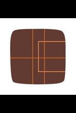 Chocolates Christopher Elbow, Equador, Individual Piece