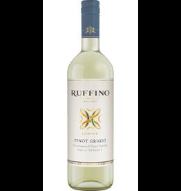Red Wine 2018, Ruffino Lumina, Pinot Grigio