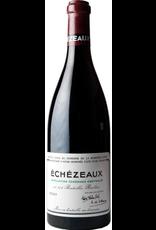 Red Wine 2014, Domaine Romanee Conti Echezeaux, Pinot Noir, Cote de Nuits, Burgundy, France, 13% Alc, NR