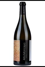 Red Wine 2015, Alto Moncayo, Grenache, Aragon, Campo De Borja, Spain, 16% Alc, CT