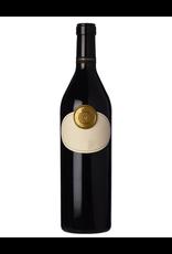 Red Wine 2012, Buccella Cuvee Katrina Eileen, Cabernet Sauvignon, Yountville, Napa Valley, California,14.5% Alc, CT94