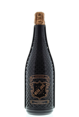 Sparkling Wine NV, Beau Joie Sugar King Demi-Sec, Champagne, Epernay, Champagne, France, 12% Alc, TW93