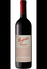 Red Wine 2009, Penfolds Grange, Shiraz, Multi-regional Blend, South Australia, Australia, 14.5% Alc, CT94, RP97 JH97