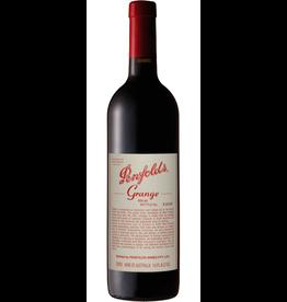 Red Wine 2009, Penfolds, Grange, Shiraz