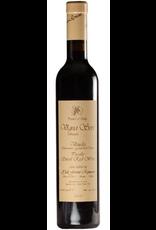 Red Wine 2004, Dal forno Romano PASSITO, Corvina, Monte Lodoletta, Veneto, Italy, 14% Alc., CT96, WA99