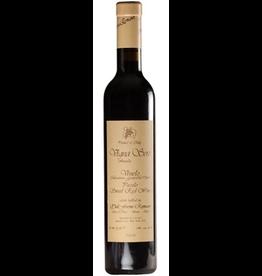 Red Wine 2004, Dal Forno Romano PASSITO