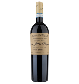 Red Wine 2008, Dal Forno Romano AMARONE
