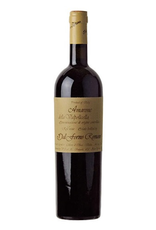 Red Wine 2009, Dal forno Romano Amarone della Valpolicella, Corvina, Monte Lodoletta, Veneto, Italy, 16.5% Alc., CT94, JS98