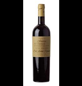 Red Wine 2009, Dal Forno Romano AMARONE