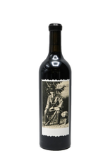 "Red Wine 2017, Sine Qua Non ""The Hated Hunter"", Syrah, Ventura, Central Coast, California, 15.8% Alc, CTnr"